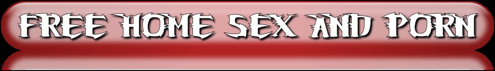 XXX محلية الصنع الصورة الدورة انتهت عاطفي الجنس من خلال مشاهدة أشرطة الفيديو الإباحية